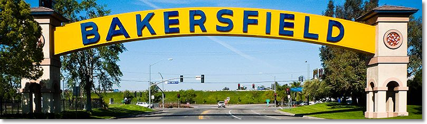 BAKERSFIELD_SIGN